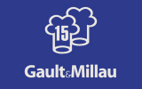 Gault&Millau Germany