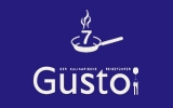 Gusto – the culinary travel guide